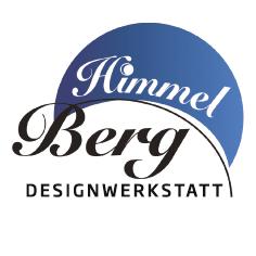 himmelberg-design Logo