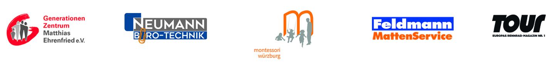 Home_Kunden_Teil3_Neu